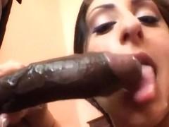 Hot Ass Latinas 6