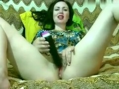 sexxxy25 non-professional record 07/14/15 on 08:27 from Chaturbate