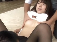 Hinata Tachibana Uncensored Hardcore Video