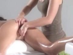 Orgasms massage