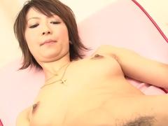 Best Japanese model Miriya Hazuki in Crazy JAV uncensored Teen video