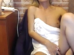 madyqueen dilettante record on 07/10/15 22:41 from chaturbate