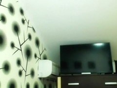 dream_girl29 secret clip on 07/10/15 19:12 from Chaturbate
