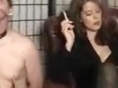 Fabulous Amateur clip with MILF, Couple scenes