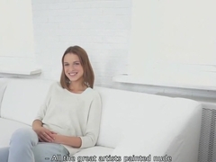 Horny pornstar in hottest old and young, cumshots adult clip