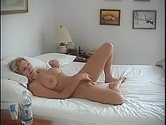 Mature duo fuck