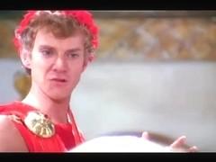 Caligula - Uncut - part two of three - plz read description - BSD