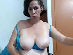 isahotx intimate episode on 01/21/15 16:36 from chaturbate