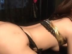 Ann Yabuki Uncensored Hardcore Video