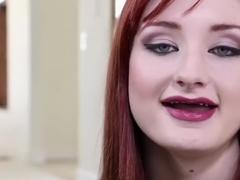 Sasha Heart's Lesbians In Waiting