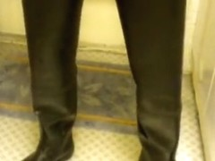 nlboots - bmt (waders)