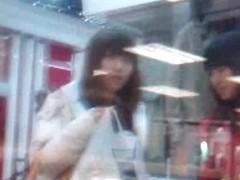 China Fast Food 2