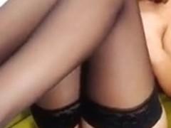 karlyrose secret clip on 07/11/15 10:12 from MyFreecams