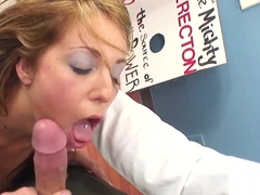 Fabulous pornstar Allyssa Hall in Crazy Stockings, Facial porn clip