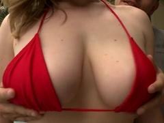 Amazing pornstar in Horny Masturbation, Shaved adult clip