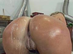 Horny pornstar Petra Pearl in Fabulous Threesomes, Big Ass xxx video