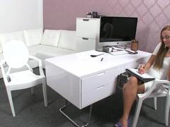 Best pornstar in Amazing Reality, HD porn video