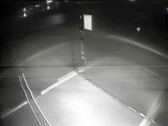 hotel spy web camera