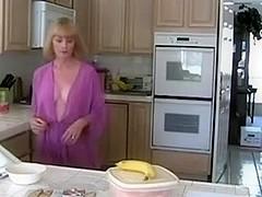 Breakfast coquin