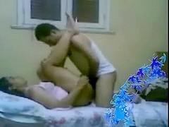 Sex Arabic tired