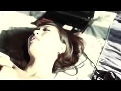 Korean Sex Scene 35
