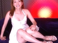 Miku Ohashi in 4 Hours 4 SEX SPECIAL part 4.2