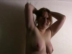 Tit punishment