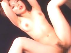 Crazy Japanese girl in Fabulous Rimming, Fingering JAV scene