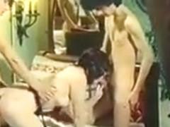 Lasse Braun Loop- Jealousy (Gr-2)