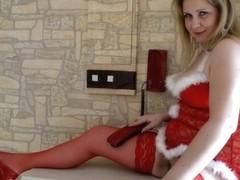 CHRISTMAS -bymn