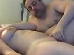 funcpl4you private video on 05/24/15 06:00 from Chaturbate