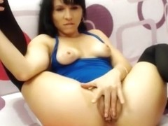 asweetmaya intimate record on 01/19/15 14:29 from chaturbate