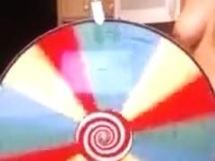 Incredible Webcam clip with Big Tits, Blonde scenes