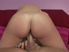 Best pornstar Tristyn Kennedy in Incredible Stockings, Big Tits sex movie