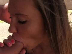 Best pornstars Naomi Bennet, Silvie Luca in Incredible Small Tits, Redhead sex movie