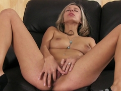 Incredible pornstar in Hottest Big Tits, Babes porn clip