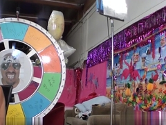Amazing pornstar Vanessa Cage in Incredible College, Dildos/Toys xxx clip