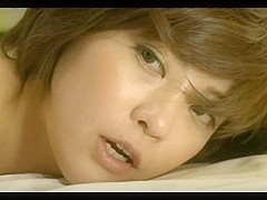 Japanese Lesbian Young Lovers 1