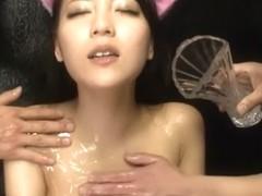 Ren Azumi Uncensored Hardcore Video