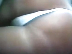 Friend gets her pussy fingered while being asleep
