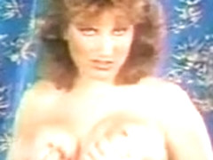 Horny vintage porn video from the Golden Epoch