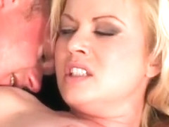 Exotic Amateur record with Big Tits, MILF scenes