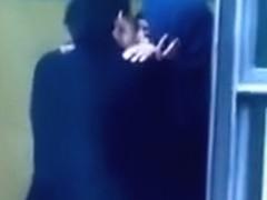 uk desi making out