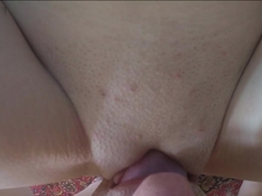 Crazy pornstar Dolly Little in Fabulous Stockings, College porn video
