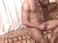 Gay fetish Breeders #2