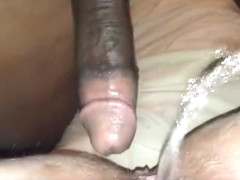 Exotic private cuckold, hardcore, moan porn movie