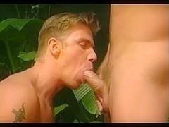 Joey Verducci - Beat Patrol (1994)