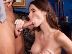 Jennifer Dark & Rocco Reed in Neighbor Affair