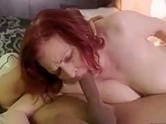 ROKO VIDEO-Katherine Merlot