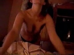 Hawt Wife oral pleasure-job